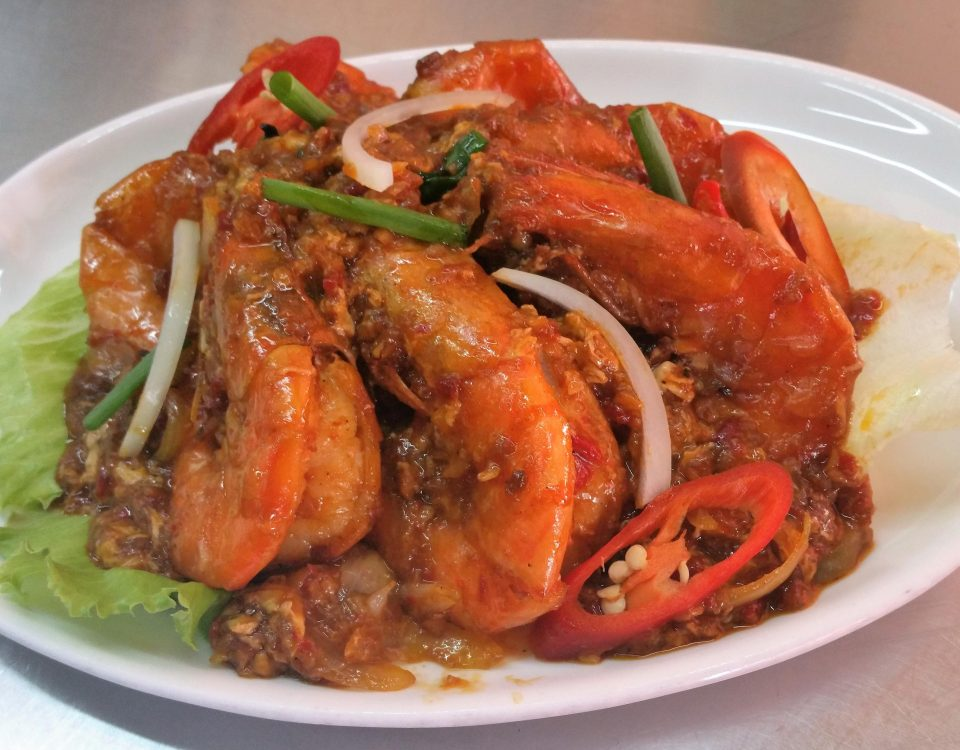 2028099542_ChilliSambalPrawns1