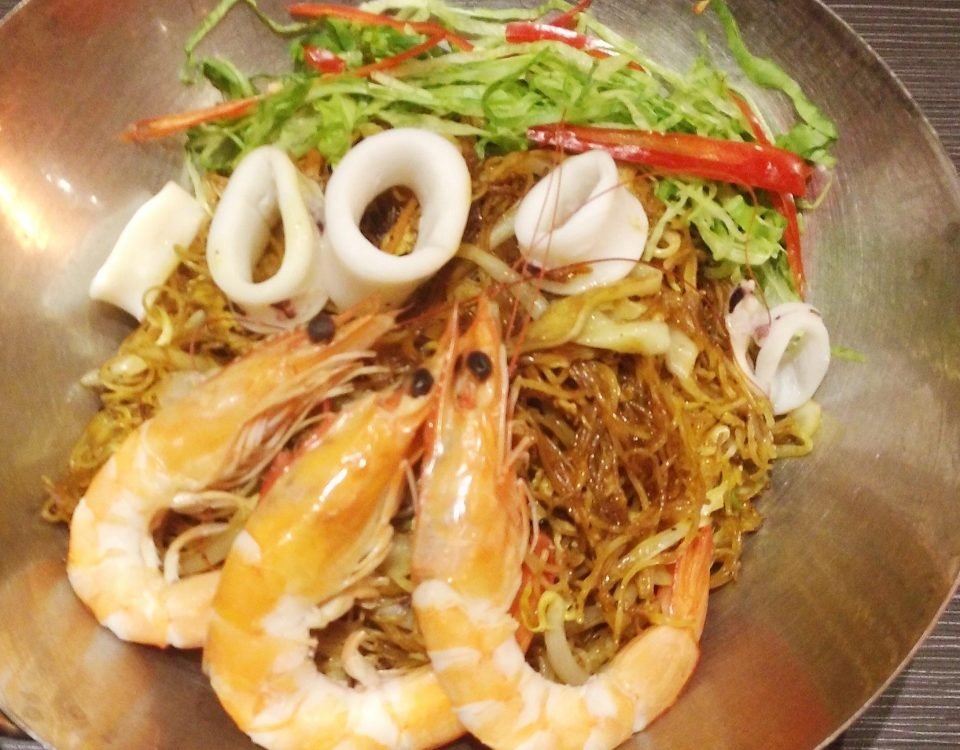 2121838076_BlackPepperBeeHoon
