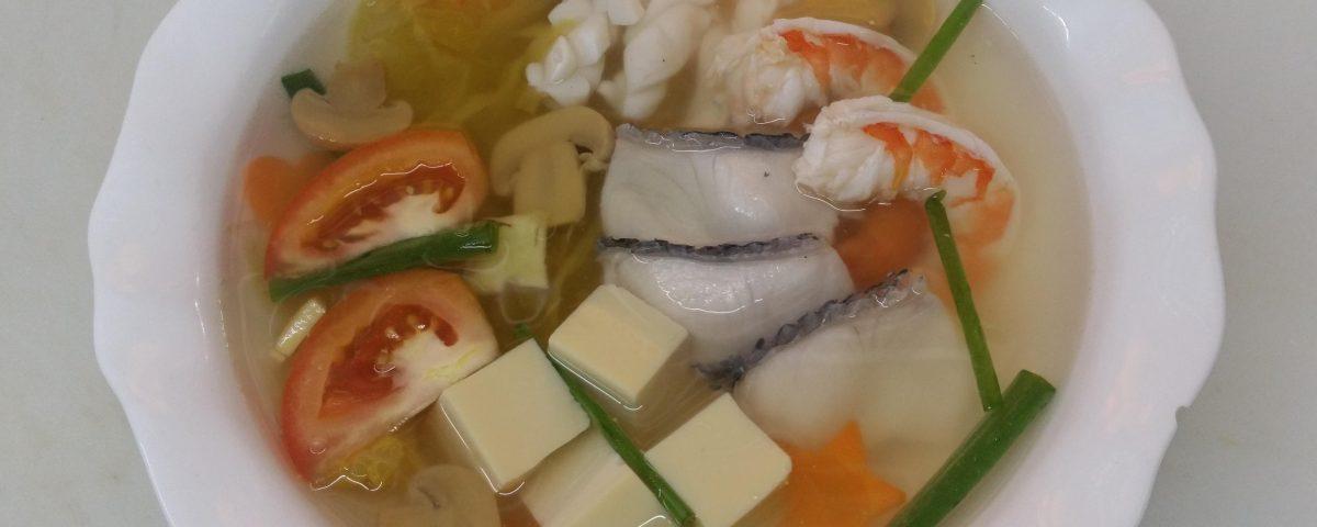 367384753_SeafoodTofuClearSoup6min