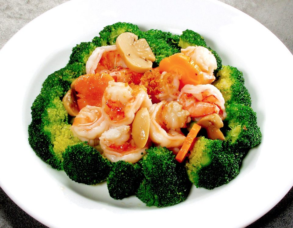 477924319_BroccoliwPrawns4